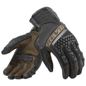 REV'IT! Sand 3 Gloves