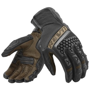 REV'IT! Sand 3 Gloves