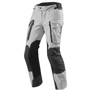 REV'IT! Sand 3 Motorcycle Pants
