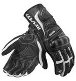 REV'IT! Stellar 2 Gloves
