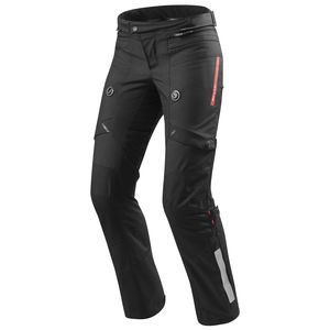 REV'IT! Horizon 2 Women's Pants