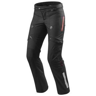 REV'IT! Horizon 2 Women's Pants