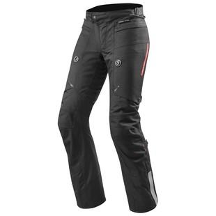 REV'IT! Horizon 2 Pants