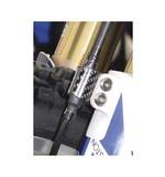 LightSpeed Brake Line Pinch Clamp Honda / Kawasaki / Suzuki