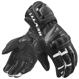 REV'IT! Spitfire Motorcycle Gloves