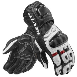 REV'IT! Spitfire Gloves