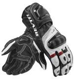 REV'IT! Spitfire Gloves