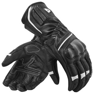 REV'IT! Xena 2 Women's Gloves