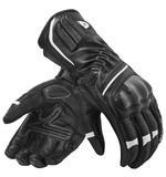 REV'IT! Xena 2 Women's Gloves