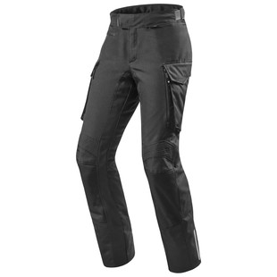 REV'IT! Outback Motorcycle Pants