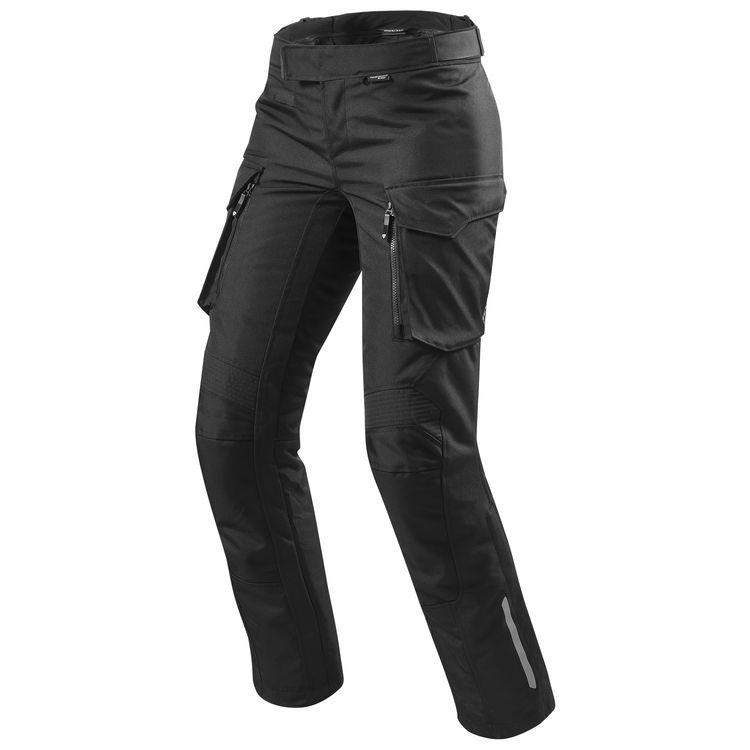 4360eb5d0 REV'IT! Outback Women's Pants - RevZilla