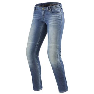 REV'IT! Westwood Women's Jeans