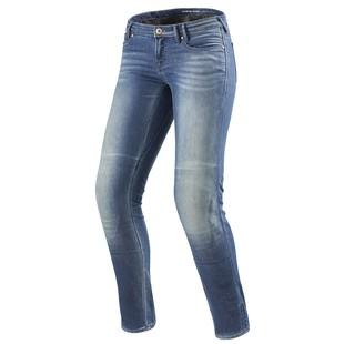 REV'IT! Westwood Women's Jeans