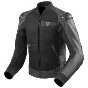 Best Motorcycle Jacket >> Best Leather Motorcycle Jackets 2017 Riding Jacket Reviews Revzilla