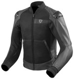 REV'IT! Blake Air Jacket