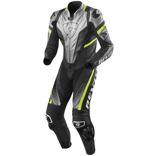REV'IT! Spitfire Motorcycle Race Suit