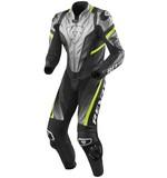 REV'IT! Spitfire Race Suit
