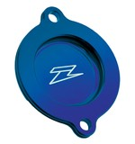 Zeta Oil Filter Cover Yamaha WR250R / WR250X