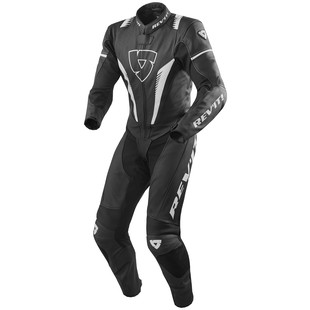 REV'IT! Venom Race Suit