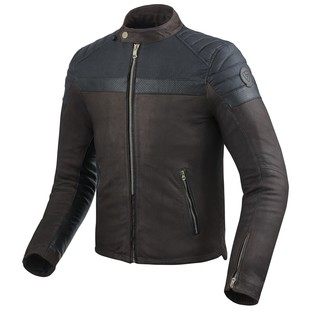 REV'IT! Fargo Motorcycle Jacket