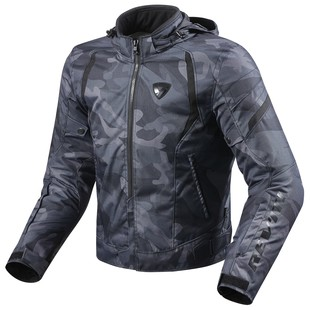 REV'IT! Flare Motorcycle Jacket