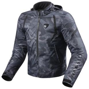 REV'IT! Flare Jacket