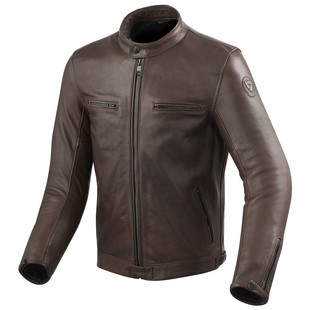 REV'IT! Gibson Motorcycle Jacket