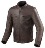REV'IT! Gibson Jacket