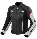 REV'IT! Xena 2 Women's Jacket