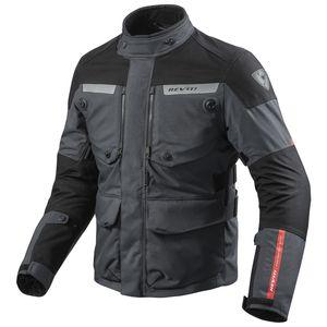 REV'IT! Horizon 2 Jacket