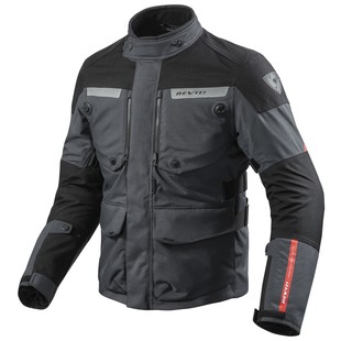 REV'IT! Horizon 2 Motorcycle Jacket