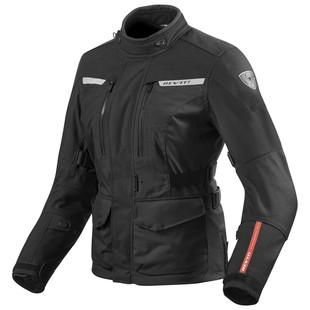 REV'IT! Horizon 2 Women's Jacket