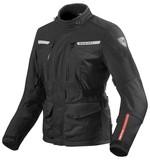 REV'IT! Horizon 2 Women's Jacket