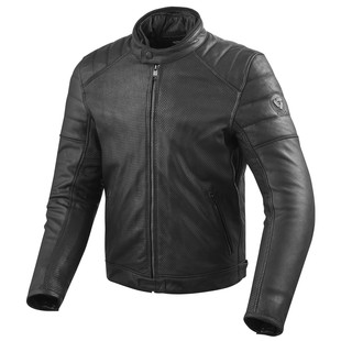 REV'IT! Stewart Air Motorcycle Jacket