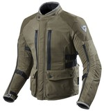 REV'IT! Sand Urban Jacket