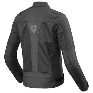 Women s Motorcycle Gear  75b3e2819