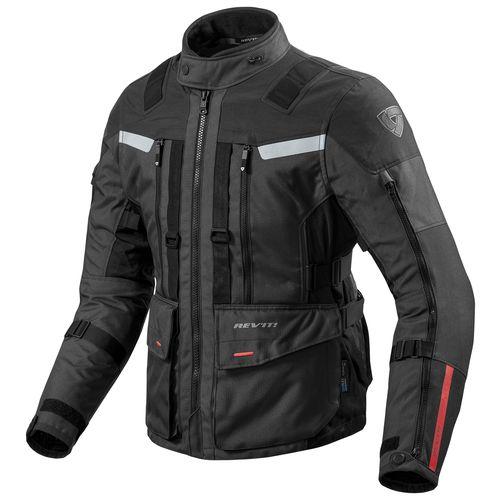 revit_sand3_jacket_black_zoom.jpg