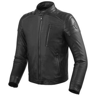 REV'IT! Napels Motorcycle Jacket