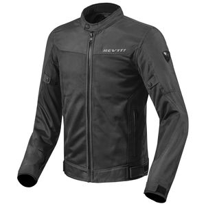 jackets motorcycle Mesh leather