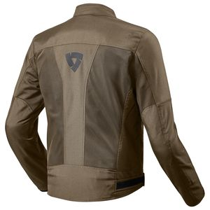 Summer Motorcycle Jackets Ventilated Warm Hot Weather Jackets