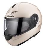 Schuberth C3 Pro Women's Helmet - Closeout