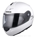 Schuberth C3 Pro Women's Helmet - Closeout
