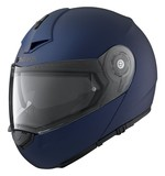 Schuberth C3 Pro Helmet - Closeout [Size 3XL Only]