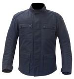 Merlin Kingstone Wax Jacket