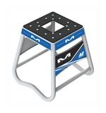 Matrix Concepts A2 Aluminum Stand
