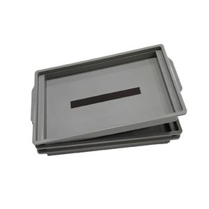 Matrix Concepts M21 Stacking Tray