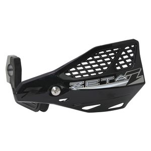 Zeta Stingray Vent Handguards