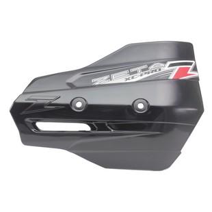 Zeta Armor-Guard XC-Pro Handshields