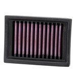 K&N Air Filter BM-6012