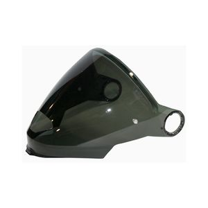 Nolan N44 / N44 EVO Pinlock Ready Face Shield